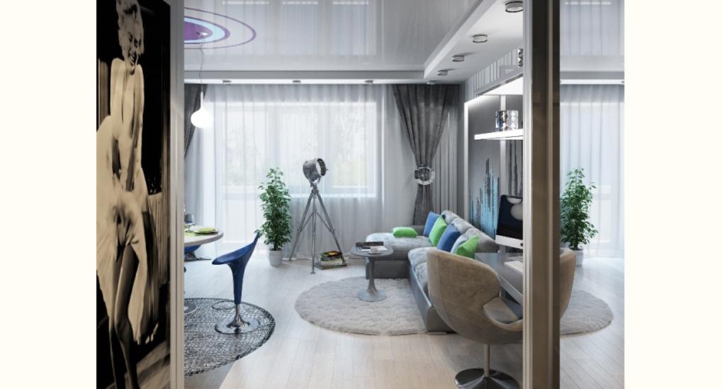 Картинки по запросу дизайн проект  квартир  преимущества