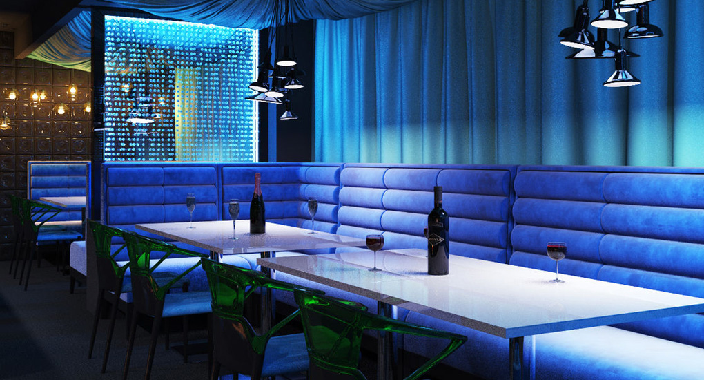 Кафе ночные клубы фитнес клуб виват в москве